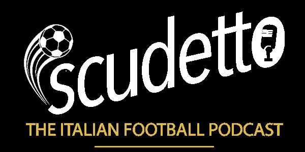 Scudetto – the Italian football podcast